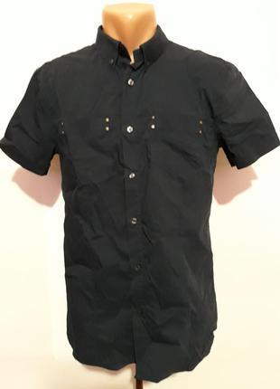 Рубашка шведка colin's