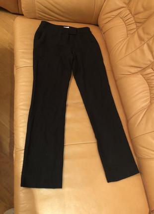 Женские классические брюки monton, s
