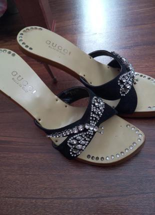 Класная обувь