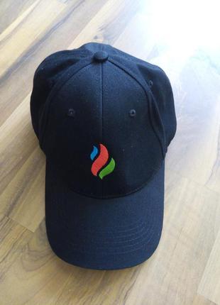 Мужские кепка и бейсболки голова-58-61см