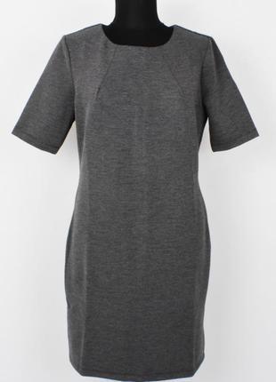 Сукня s.oliver