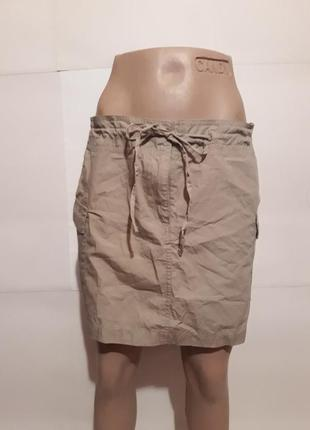 Легкая юбка dorothy perkins