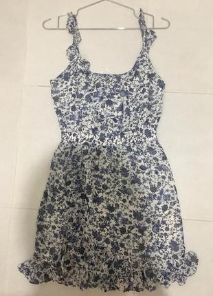 Плаття/платье