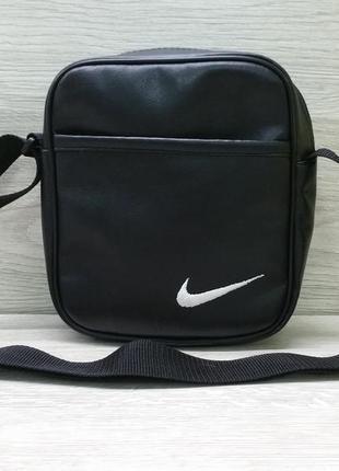 ea8742bc Мужская сумка барсетка спортивная через плечо, цена - 140 грн ...