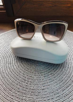 Солнцезащитные очки furla оригинал