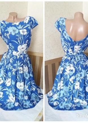 Платье dorothy perkins.