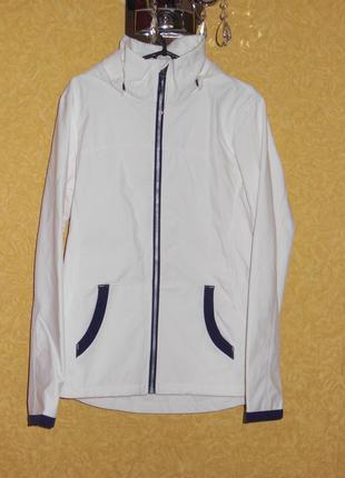 Куртка tcm tchibo 40-42 евро, 46-48 наш