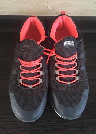 Спортивные кроссовки для зала, фитнеса
