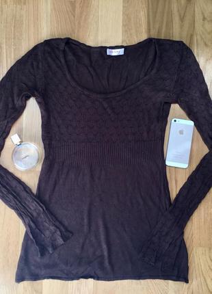 Кофта реглан джемпер свитшот парка лонгслив кардиган orsay туника свитер блуза