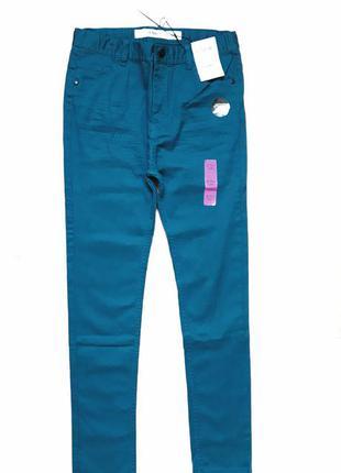 Распродажа джинсы skinni