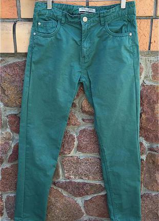 Підліткові джинси