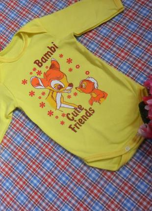 Боди для малышей2 фото