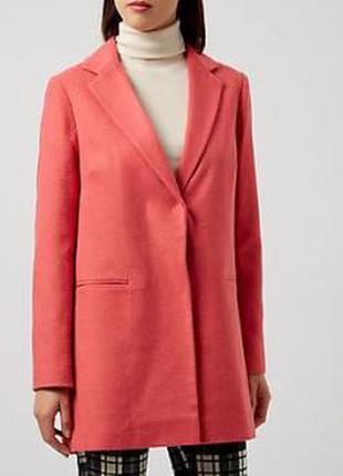 Пальто new look .распродажа!!!