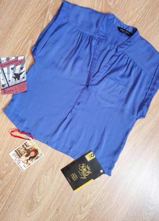 Блузка/рубашка dorothy perkins