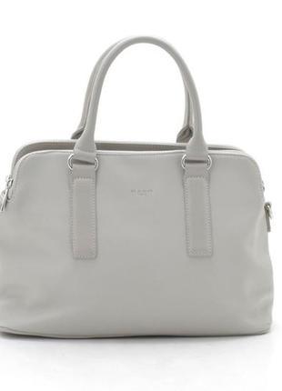 Женская сумка david jones cm3725 (4 цвета)