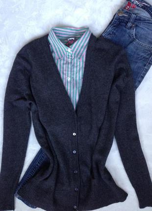 Кардиган шерстяной и много брендовой одежды очень дешево!!!