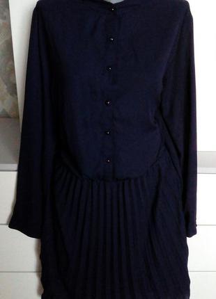 Платье praslin l, xl