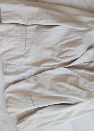 Стильный пиджак от tally weijl