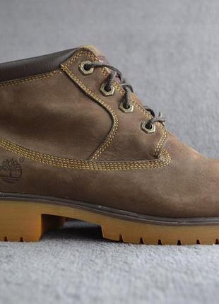 Женские ботинки timberland, р 39