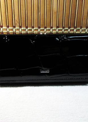 Женский кошелек balisa натуральная кожа 318035