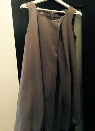 Супер платье vero moda