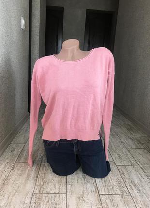 #джемпер tom tailor#джемпер#свитшот#пуловер#свитер#