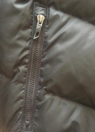 Куртка спортивная атна