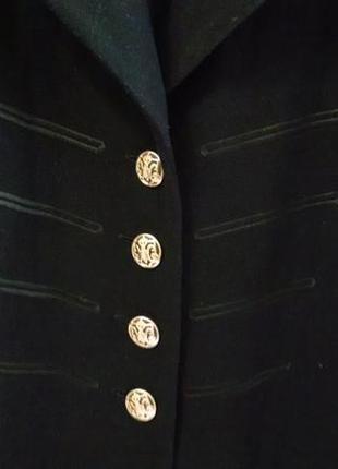 Пальто кашемир,шерсть2