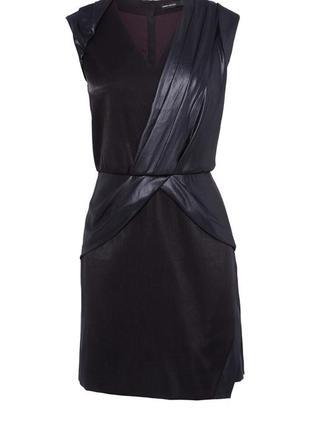 Фирменное платье karen millen