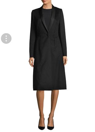 Распродажа летнее пальто (удлиненный жакет, кардиган) escada