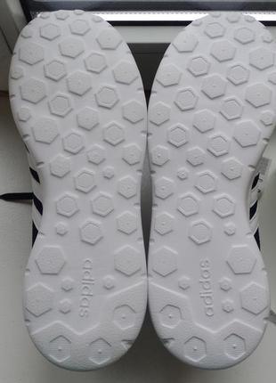 Кроссовки 38 adidas оригинал neo оригинал р 38 39 Adidas, цена цена 1150 грн ed1be2b - temperaturamning.website