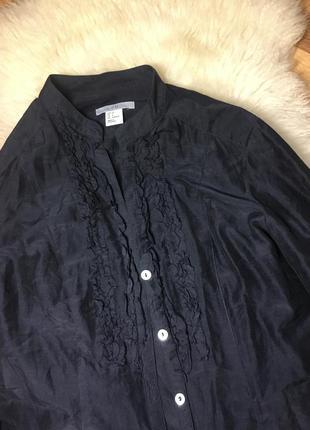 Блуза , сорочка  h&m