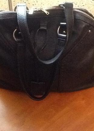 Статусная сумка yves saint laurent