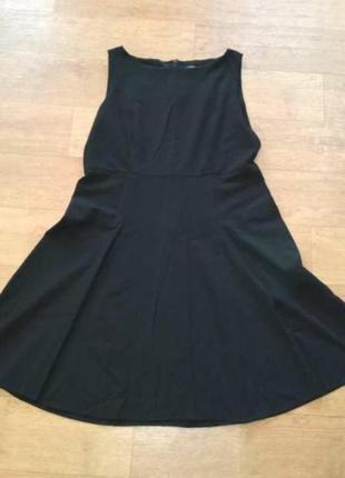 Платье south