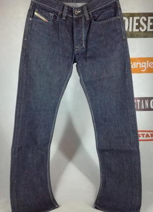 Мужские джинсы diesel larkee w29l32