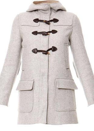 Пальто benetton.распродажа вещей. все по 50 гривен