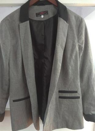 Жакет,  пиджак,  блейзер