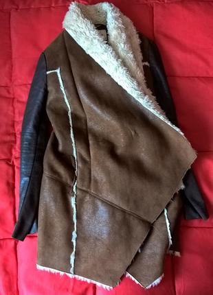 Куртка,тренч,накидка
