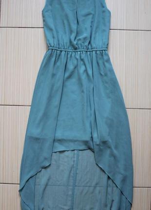 Платье new look, размер xs-s