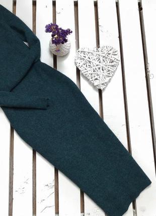 Плаття міді indigo