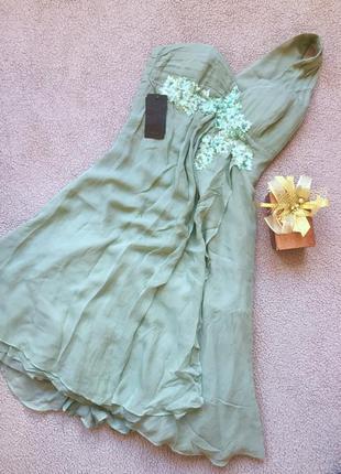 Красиве плаття mango p.m