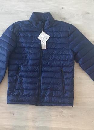 Курточка 32 degree