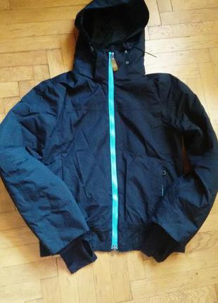 Куртка everest