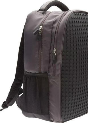 Молодіжний рюкзак upixel