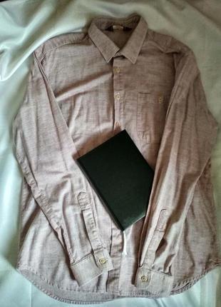 2c4629aa600 Мужские рубашки Oggi 2019 - купить недорого мужские вещи в интернет ...