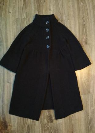 Тренч /пальто /куртка/