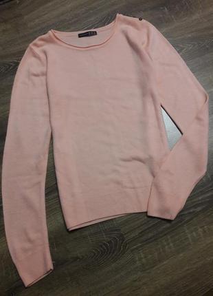 Atmosphere 10/38 кофта свитер