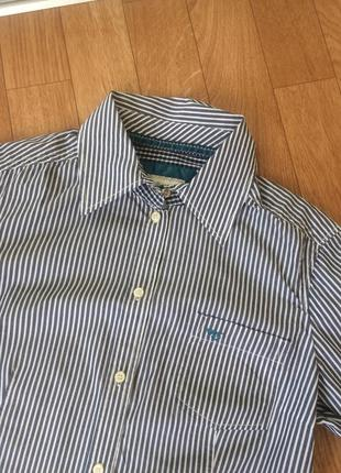 Рубашка esprit большой выбор