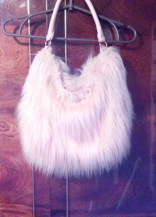 Оригинальная сумка new look
