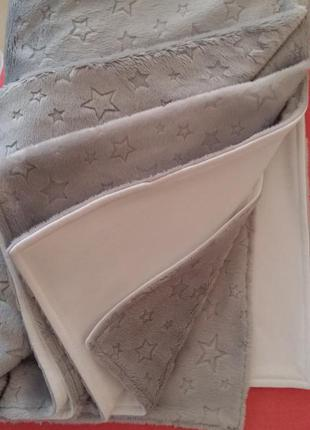 Одеяльце ( ручная работа hand made )